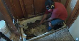 remove a cast iron bathtub theydesign within how to remove bathtub how to remove bathtub effectively