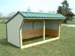 portable goat shelter plans 73 best goats images on