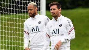 bring Messi to Inter Miami ...