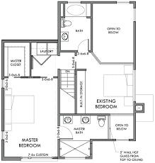 master bathroom floor plans with walk in shower master bathroom floor plans walk in shower floor