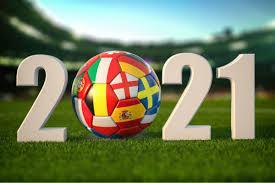 Europei 2021: gironi e calendario partite Italia
