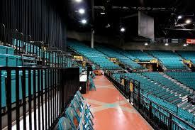 Mgm Grand Arena Virtual Seating Chart Mgm Grand Garden Arena Wikiwand