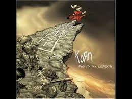 <b>Korn</b> - <b>Follow the</b> Leader Medley - YouTube