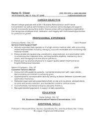 Entry Level Job Resume Samples Resume Templates For Entry Level Jobs