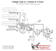 fender pickup wiring color code fender image texas special tele wiring diagram wirdig on fender pickup wiring color code