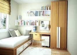 bedroom cabinets design. Bedroom Built In Cabinet Cabinets Design Simple Wardrobe Under Bed . L