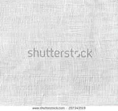 glass table top texture. Fine Top Rustic Black Table Top Texture Fabric Pattern  With Glass Table Top Texture
