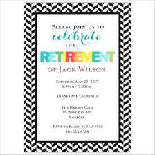 40th Birthday Invitations Free Templates 050 Birthday Invitation Templates Word Free Printable Sample