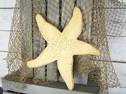 Bulk Starfish Decorations Starfish Decor Etsy