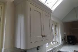 Design House Kitchen Faucets Kitchen Top Inspiring Bespoke Kitchen For An Idealist House