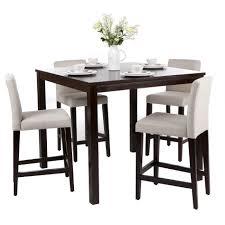 Table De Cuisine Grise But Cuisine Idées De Décoration De Maison