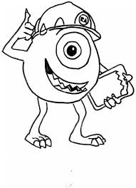 Small Picture Coloring Page Free Printable Cartoon Coloring Pages Coloring