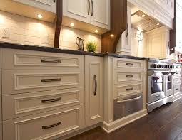 kitchen cabinet drawers. 4 Reasons You Should Choose Drawers Instead Of Lower Cabinets Within Kitchen Ideas 13 Cabinet I
