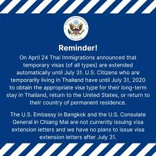 hr letter to thailand emby free