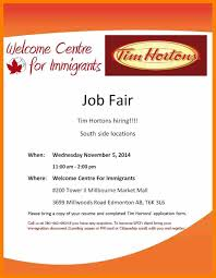 Tim Hortons Resume Job Description 100 Tim Hortons Job Application Scienceresume 9