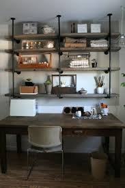 home office storage solutions. Home Office Storage Ideas Wood Cabinets Solutions Furniture Pallet G