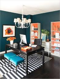 cool interior design office cool. Home Office Interior Design Ideas 3 28 Images Designing  800 X Cool Interior Design Office