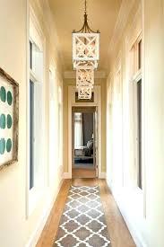 long hallway runners rug for hallways runner medium size of bed bath rugs washable long rug runners