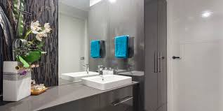 vancouver bathroom remodelling experts ea renovations ltd explore what to consider and the ins and outs of the budget plan for your bathroom remodel