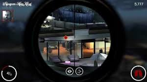 hitman sniper chapter 1 mission 7 shoot twice on a fuse box lured kills meaning at Fuse Box In Hitman Sniper