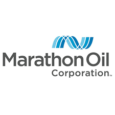 Marathon Oil Stock Quote Beauteous Marathon Oil MRO Stock Price News The Motley Fool