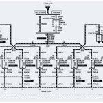 fuse box diagram jeep cherokee 1993 automotive circuit diagram for 1998 jeep cherokee sport fuse diagram simple guide about wiring for best fuse diagram for 2001