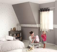 Beige Wandfarbe Einfallsreichtum Wandfarbe Grau Beige Auf Andere Zum