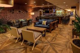 hilton garden inn uniontown 3 0 out of 5 0 exterior featured image lobby