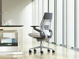fantoni office furniture. steelcase office furniture solutions education healthcare dubai al quoz chairs modern fantoni