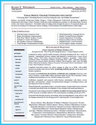 artist resume examples resume examples imagerackus inspiring artist resume examples artist resume template that look professional how write artist resume template that look