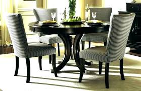 country kitchen table and chairs country kitchen table sets kitchen table sets round country kitchen table