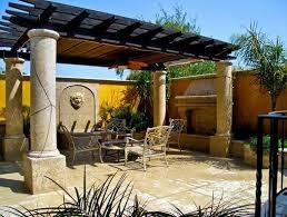 patio designs with pergola.  Pergola Pergola Columns Mediterranean Pergola Patio And  Cover LandPlanu0027s Landscaping Pleasanton With Designs T