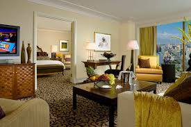 Mandalay Bay Extra Bedroom Suite Hotels In Las Vegas Travel Tours And Tourism Agency In Lebanon