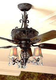 ceiling fan chandelier kit ceiling fans ceiling fan chandelier kit ceiling fan chandelier kit crystal chandelier