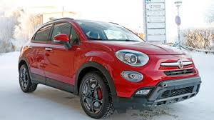 fiat new release carNew cars 2017 a complete guide  Carbuyer