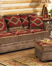 southwest furniture decorating ideas living room collection. northern trails furniture collection home ideasbasementsouthwest decorsouthwest southwest decorating ideas living room n