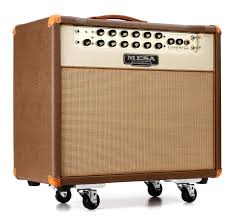 Mesa Boogie Lonestar Special For Sale