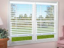 vertical blinds for sliding glass doors home depot j91s in simple home interior ideas with vertical