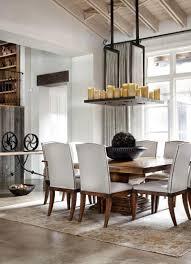 Servietten Falten Schöne Tischdeko Im Esszimmer Selber Machen
