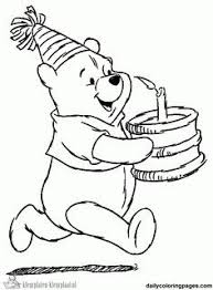 110 Best Tigger Color Book Pages 1 Images On Pinterestwinnie The