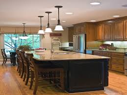kitchen island with bench seating. Diy Kitchen Island With Seating Hexagon Tile Walls Long Narrow White Wood Bench T