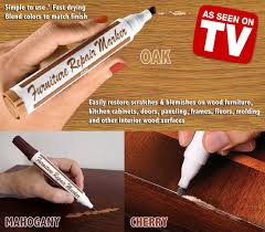 furniture touch up markers. kitchen cabinet touch up repair stain markers restore wood floors \u0026 cabinets furniture t
