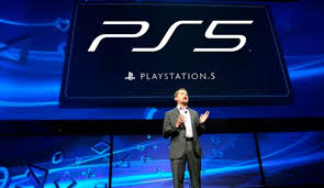 ps5 release date specification