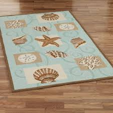 area rug and runner set enormous seasarea rug sea shooked wool rugs