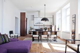 Wonderful Decoration 1 Bedroom Apartments In Los Angeles Cheap Bedroom  Apartments Excellent