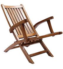 folding chairs for sale. Wooden Folding Chairs Buy Teak Wood Chair In Natural Finish By Finesse Online Furniture Product Rent For Sale