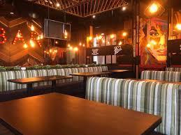 27 апреля в ТЦ «<b>Айсберг</b> Модерн» откроется гриль-бар ...