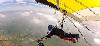 hang gliding experience derbyshire 1 favorite