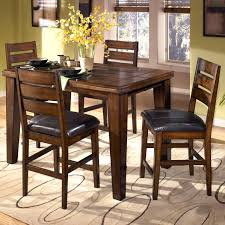 Bar Stool Height Dining Table Style Room Rolling Kitchen Island