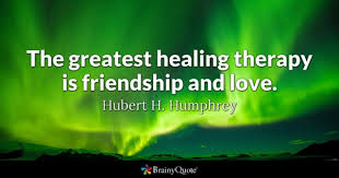 Quote About Friendship Enchanting Friendship Quotes BrainyQuote